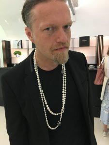 BCM 2018 Lukas Kircher