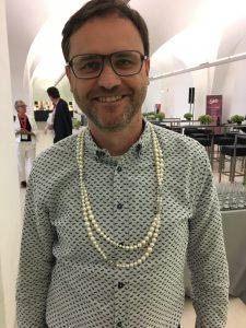 BCM 2018 Stefan Heinzel