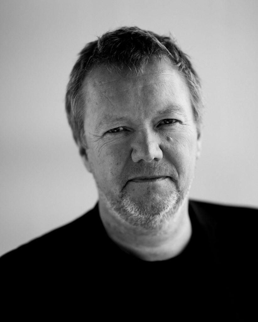 Kjetil Thorsen