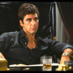 Al Pacino Content Marketing Ghostwriting