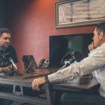 Blogcast Produzieren
