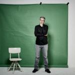 Frank Thelen spricht über PR und Erfolg